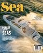 Sea Magazine | 2/2019 Cover