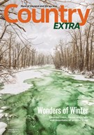 Country Extra 1/1/2019