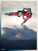 Transworld Motocross Magazine 2/1/2019