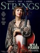 Strings Magazine 2/1/2019