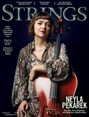 Strings Magazine | 2/2019 Cover