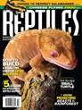 Reptiles | 1/2019 Cover