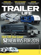 Trailer Life Magazine 2/1/2019
