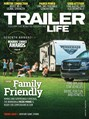 Trailer Life Magazine | 1/2019 Cover