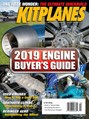Kit Planes Magazine | 2/2019 Cover