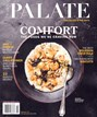 Local Palate Magazine | 2/2019 Cover