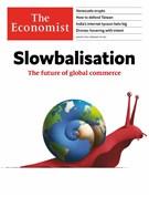 Economist 1/26/2019