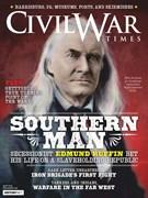 Civil War Times Magazine 4/1/2019