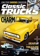 Classic Trucks Magazine 4/1/2019