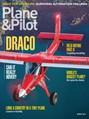 Plane & Pilot Magazine | 3/2019 Cover