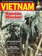 Vietnam Magazine 4/1/2019