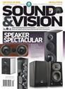 Sound & Vision Magazine | 2/2019 Cover
