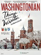 Washingtonian 1/1/2019