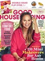 Good Housekeeping Magazine | 2/2019 Cover