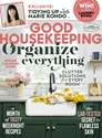 Good Housekeeping Magazine | 3/2019 Cover