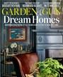 Garden & Gun Magazine | 4/2019 Cover