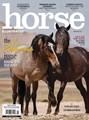 Horse Illustrated Magazine | 2/2019 Cover