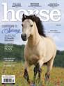 Horse Illustrated Magazine | 3/2019 Cover