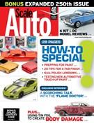 Scale Auto Magazine 4/1/2019