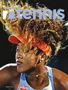 Tennis Magazine 3/1/2019