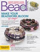 Bead & Button Magazine 4/1/2019