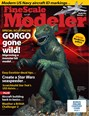 Finescale Modeler Magazine | 4/2019 Cover
