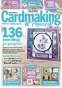 CardMaking and PaperCrafts Magazine | 3/2019 Cover