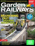 Garden Railways Magazine 2/1/2019