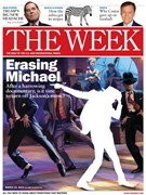 Week Magazine 3/15/2019