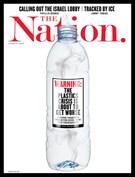 The Nation Magazine 4/1/2019
