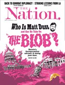 The Nation Magazine 2/25/2019
