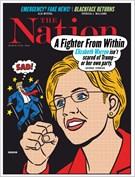 The Nation Magazine 3/11/2019