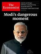 Economist 3/2/2019