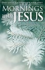 Mornings with Jesus   1/2019 Cover