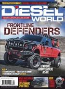 Diesel World Magazine 4/1/2019