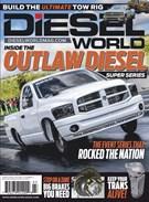 Diesel World Magazine 3/1/2019