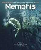Memphis Magazine 3/1/2019