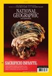 National Geographic En Espanol Magazine   2/1/2019 Cover