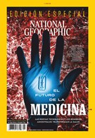 National Geographic En Espanol Magazine 1/1/2019