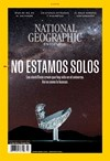 National Geographic En Espanol Magazine | 3/1/2019 Cover
