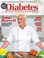 Diabetes Self Management Magazine | 3/2019 Cover