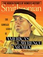 Smithsonian | 3/2019 Cover