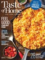 Taste of Home | 2/2019 Cover