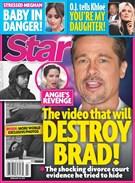 Star Magazine 2/18/2019