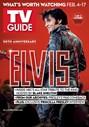 TV Guide Magazine   2/4/2019 Cover