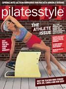 Pilates Style Magazine 3/1/2019