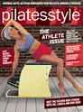 Pilates Style Magazine | 3/2019 Cover