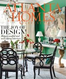 Atlanta Homes & Lifestyles Magazine 2/1/2019
