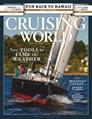 Cruising World Magazine | 3/2019 Cover