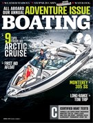 Boating Magazine 3/1/2019